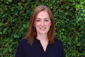 """""""I hope I am doing enough to contribute to this global pandemic. Not just for my #nursing tribe, my family, my local community but also the global society."""" Read this blog from Carolyn Henry, Senior Programme Advisor for @sci_ntds  https:// bit.ly/2YMWZc1     #COVID19 #Nurses2020 <br>http://pic.twitter.com/uD8GVygRrV"""