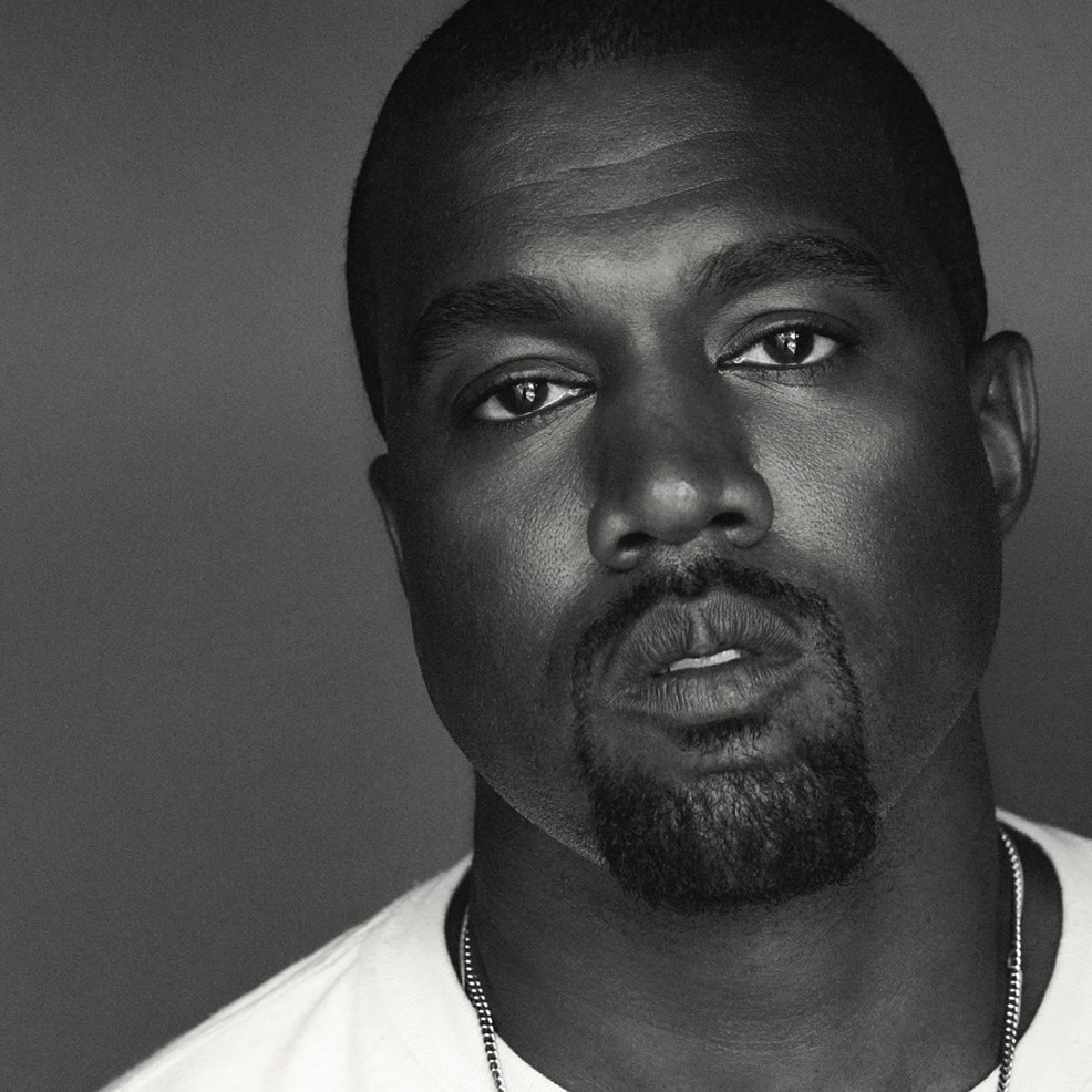 Happy Ye Day. Listen to @kanyewest's 'Wash Us In The Blood' feat. @trvisXX now → yt.be/music/R4Ah