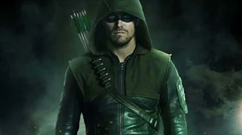 My name is Oliver Queen and i am the islamique green arrow #ZemmourFacts #Zemmour<br>http://pic.twitter.com/KGu80wZK0q