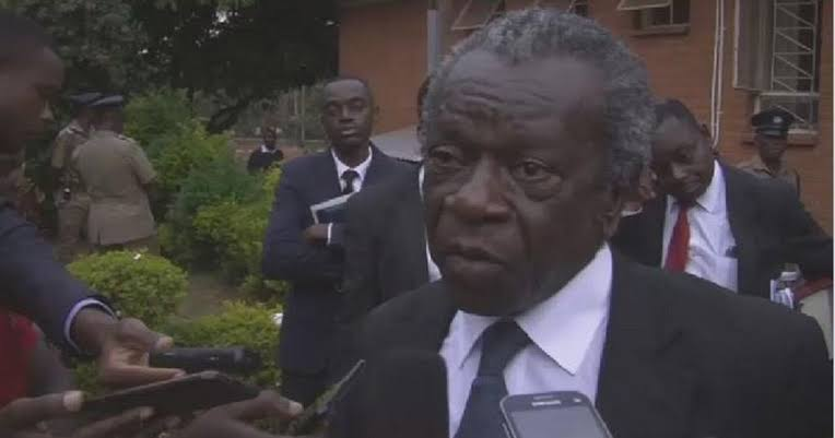 Malawian Lawyer, Mordecai Msiska has turned down an offer to be the new Minister of Justice in President Lazarus Chakweras cabinet. He said it would seem like its a reward for helping new President Chakwera win the court case that canceled rigged elections won by his opponent.