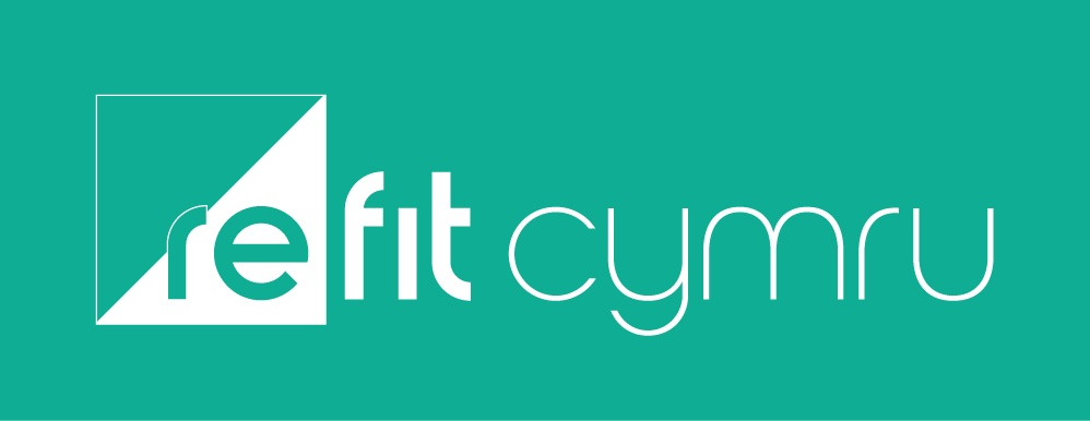 RT @_energyservice Re:fit Cymru is a highly successful national programme and provides #Welsh public sector bodies a critical means of improving the #energyefficiency of public buildings and assets. More here https://t.co/CQi5bx7sGN #refitcymru