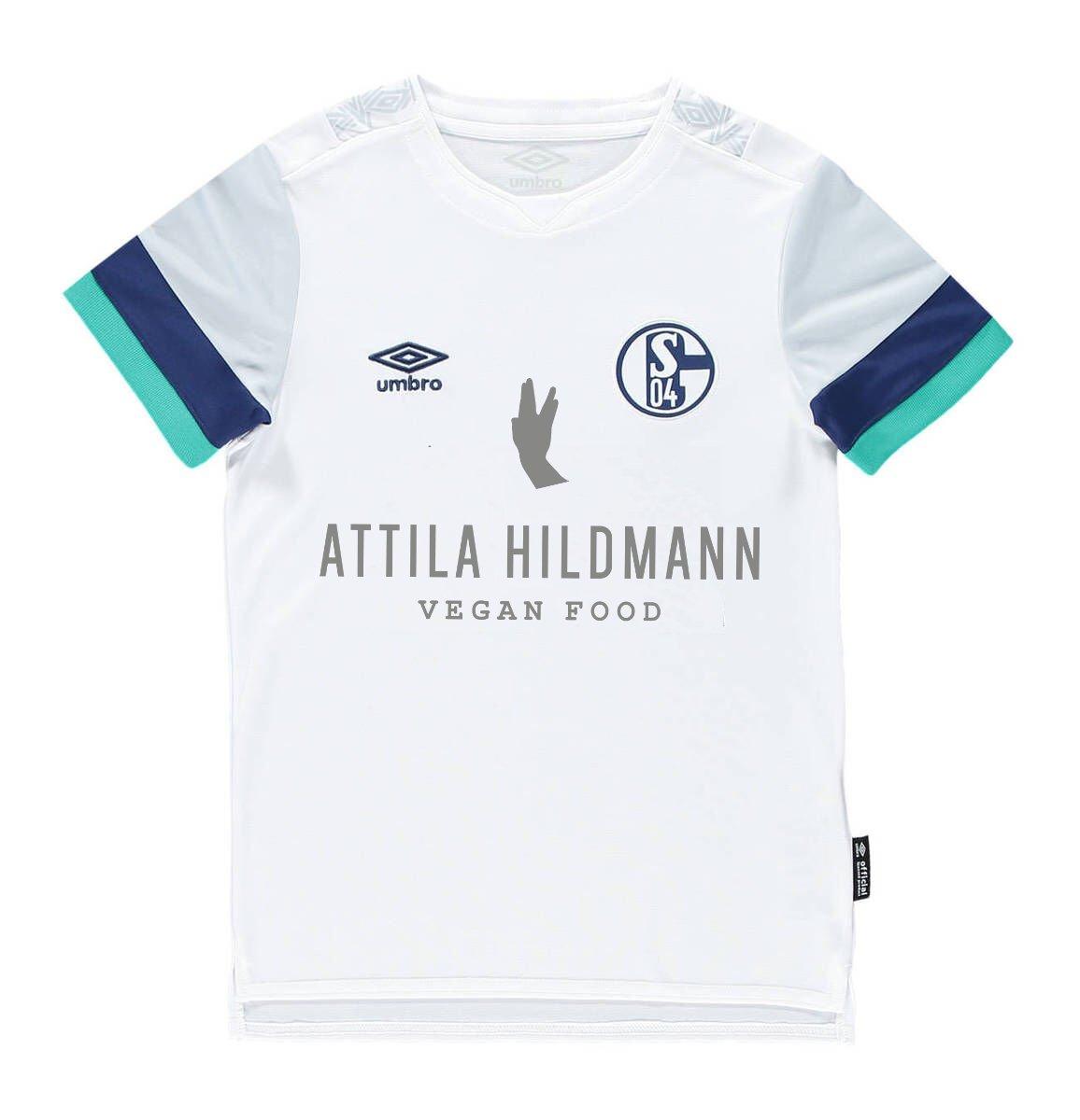 #Schalke04