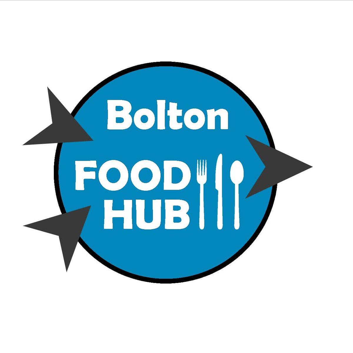 We have added a new page to our website! Click the link to find out more about the Bolton Food Hub! urbanoutreach.co.uk/portfolio-post… #Boltonpowerofone