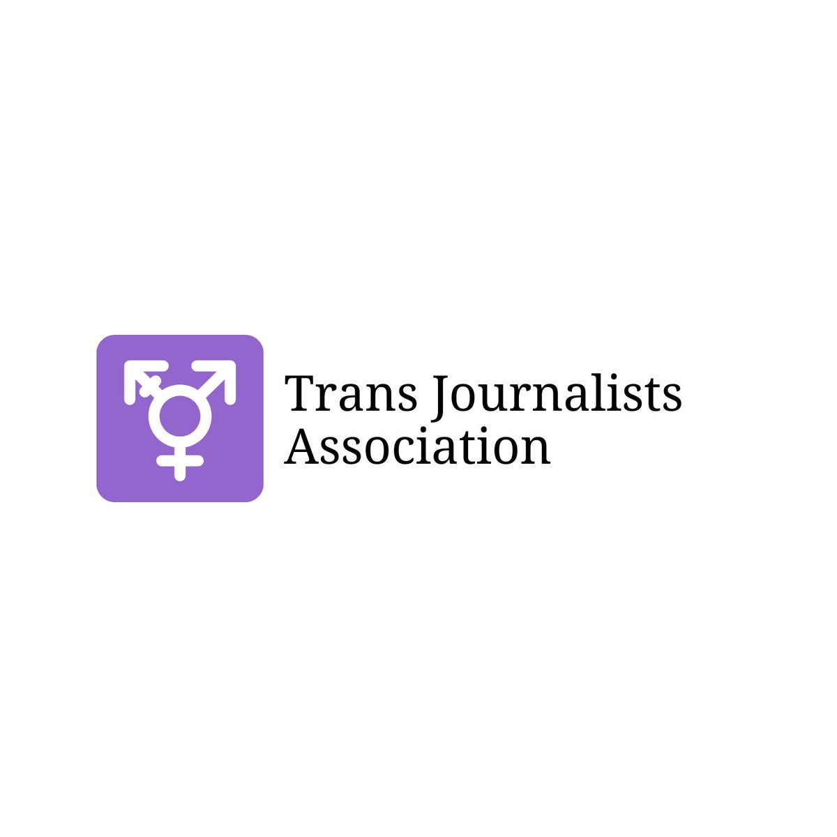 Some personal news: We are a collective of trans journalists who have felt erased and misrepresented by the industry at large. Today, we launch the Trans Journalists Association. 1/
