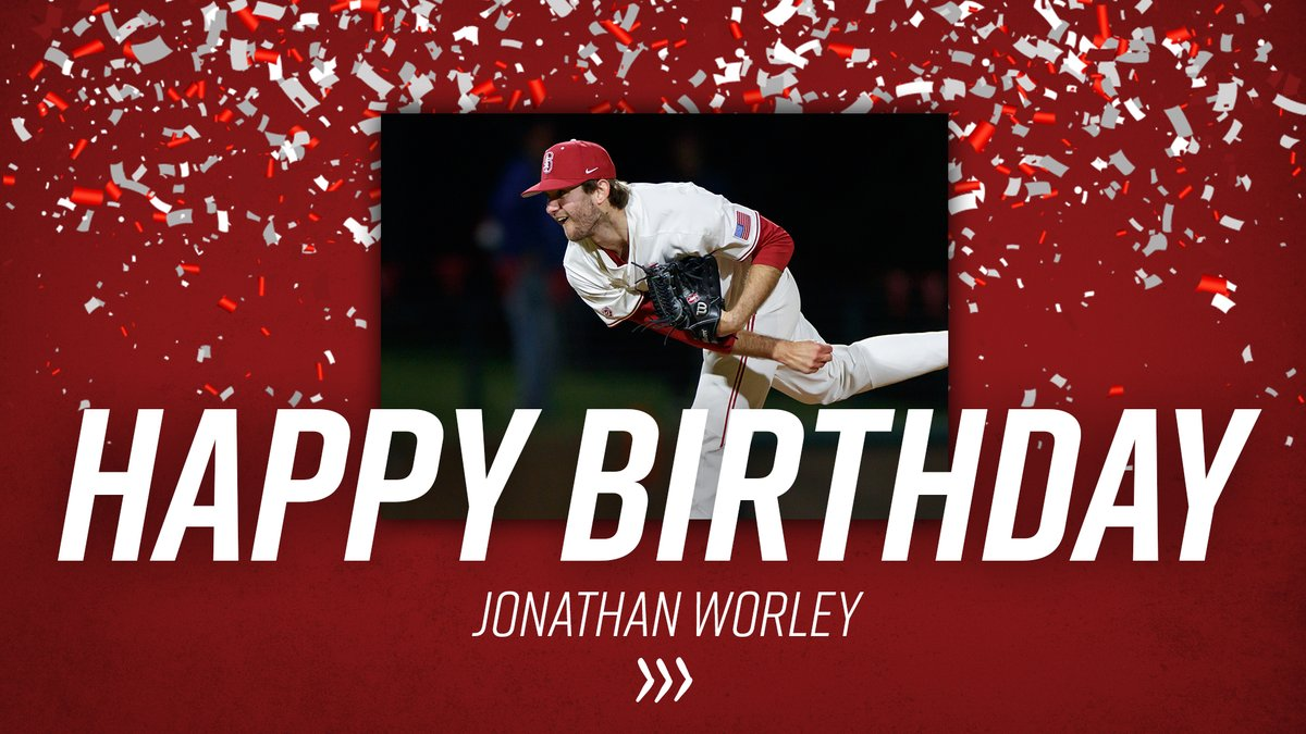 June 16 👉 Jonathan Worley & @_CarsonGreene_ 🎂  #GoStanford https://t.co/1QXII3hilf