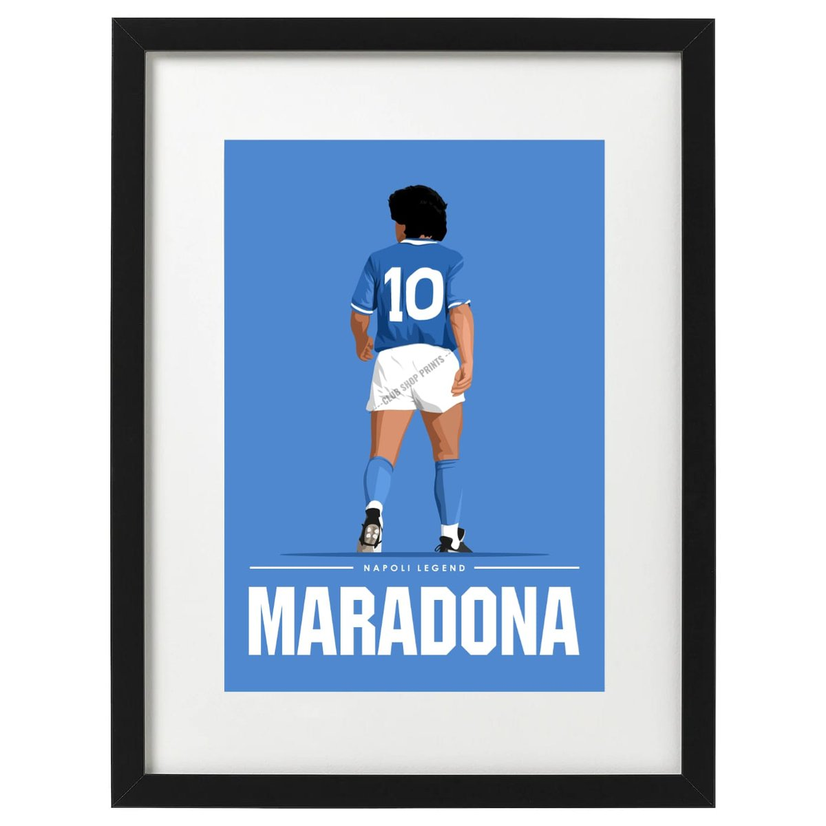 Diego Maradona art prints available now. Free UK delivery. Link in bio  #footballart #etsy #etsyshop #Maradona #Napoli #worldcupfinal #worldcuprewind #diegomaradona #ForzaNapoliSempre<br>http://pic.twitter.com/QBxQwyjbbB