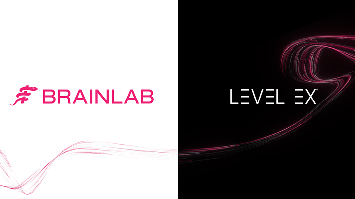 Medical video game maker Level Ex acquired by surgical #technology firm Brainlab #Ai 360wisemedia.com/2020/06/30/med… via @360WiseMedia #360WiseMedia
