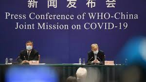 The World Health Organization says it will send a team to China to investigate the origins of the coronavirus. Lets hope its a more incisive probe than the last one-day show tour of Wuhan that the @WHO participated in in February. trib.al/BoShVV8