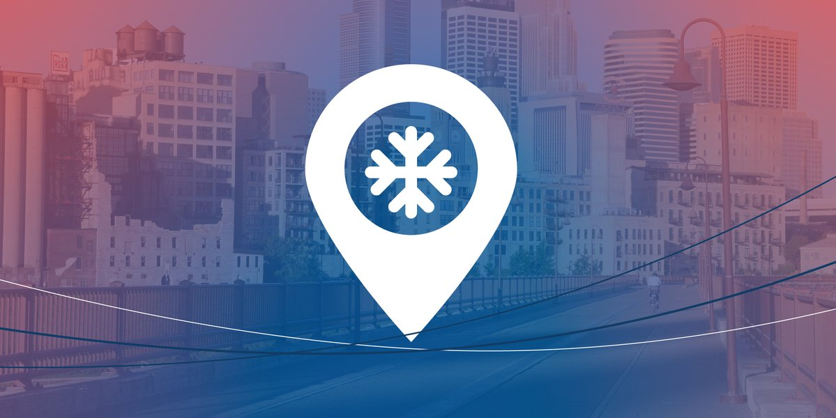 There are cooling options throughout Hennepin County to help you escape the heat this summer! ☀️   Check out the interactive map for options that follow #COVID19 social distancing guidelines. https://t.co/5m29t1P9af https://t.co/zSTAZu5J4O