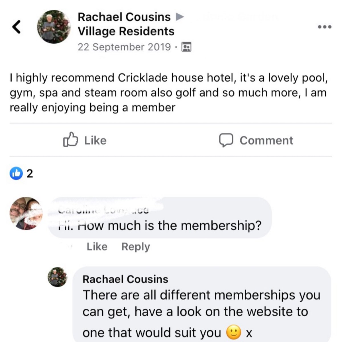 What a great find this was. h/t to me 😁  I bet #RachaelSwindon is laughing, rubbing her hands together whilst the donations are pouring in from her brainwashed followers to help contribute towards her monthly membership. What a luxury.   Please retweet the hell out of this 🙏🏼🙏🏼 https://t.co/B9AdBhUVAK