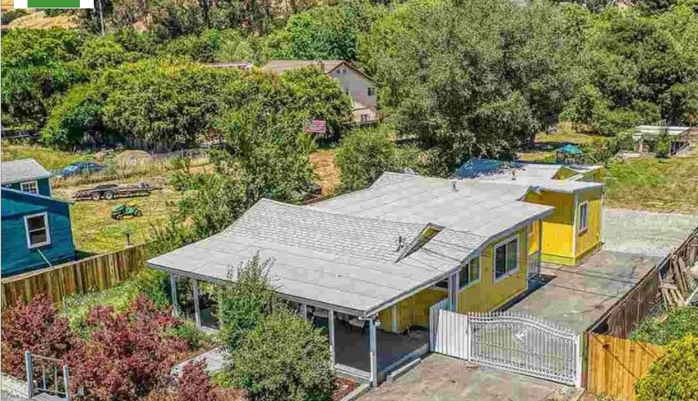 Offer Accepted!!! Our buyer found the perfect home for her and her dogs!!!! Home was listed at $529,000  #thechurchillteam #bayarearealestate #eastbaylife #eastbaylove #lamorinda #contracosta #rockcliffcountry #realtor #firsttimehomebuyer #home #sfrealestatepic.twitter.com/0gk7ct2iVT