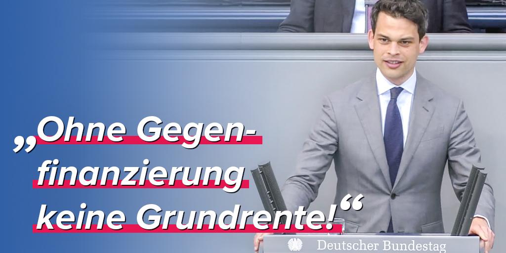 #Grundrente