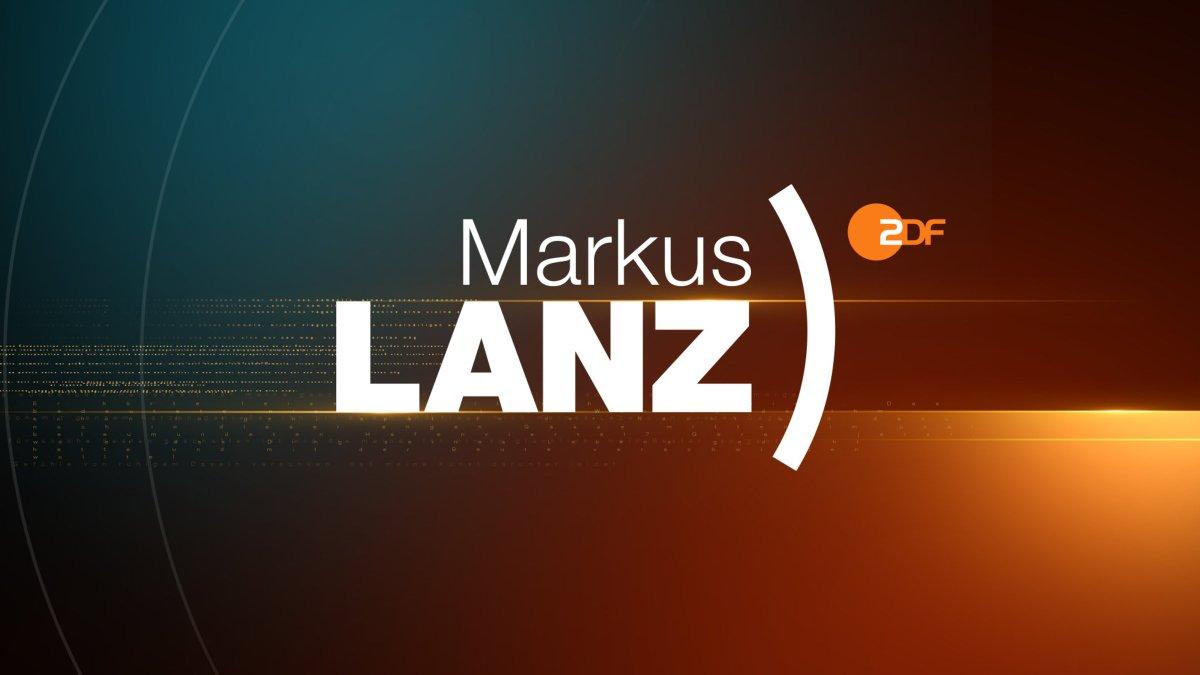 #lanz