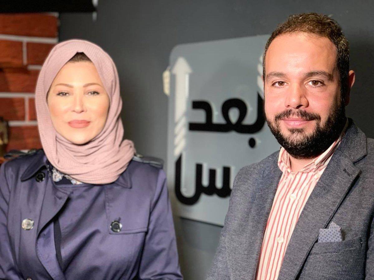خديجة بن قنة Sur Twitter نافذة