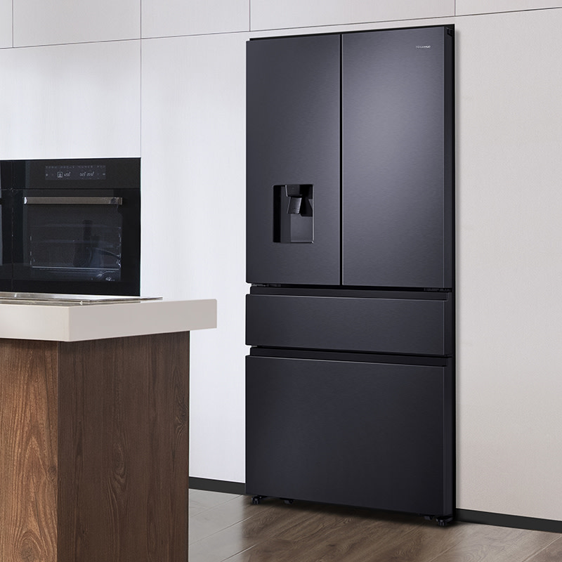 Hisense fridges are the perfect partner for those chilled summer beers and BBQs 🍻  Read more about drinks fridges in our latest blog 👉 https://t.co/J4nuaQWbhc https://t.co/7FIerHetKF