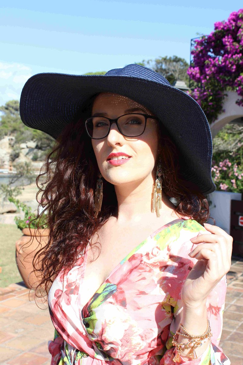 Mistress_Myra photo