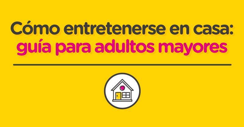 📣Enterate de las opciones que la #Ciudad ofrece a los #AdultosMayores 👵🏽👴🏽, de manera virtual, para disfrutar quedándose en casa 👉🏽https://t.co/i4kiqSzyKQ 🖥️ #BAParticipa ❤️ #CuidarteEsCuidarnos https://t.co/wNhmP66E2R