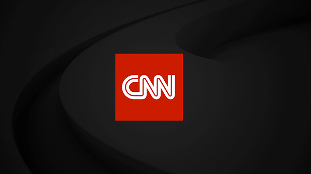 2Q is most-watched quarter in @CNN's 40 year history. Every prime time program posts best quarter ever. Network audience grows triple digits, far more than Fox or MSNBC. @CNN also has the best month of June ever. Release: https://t.co/H57NoOhk0V https://t.co/V4ycr2uo2z