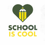 "Image for the Tweet beginning: The #ColoradoState ""School is Cool"""