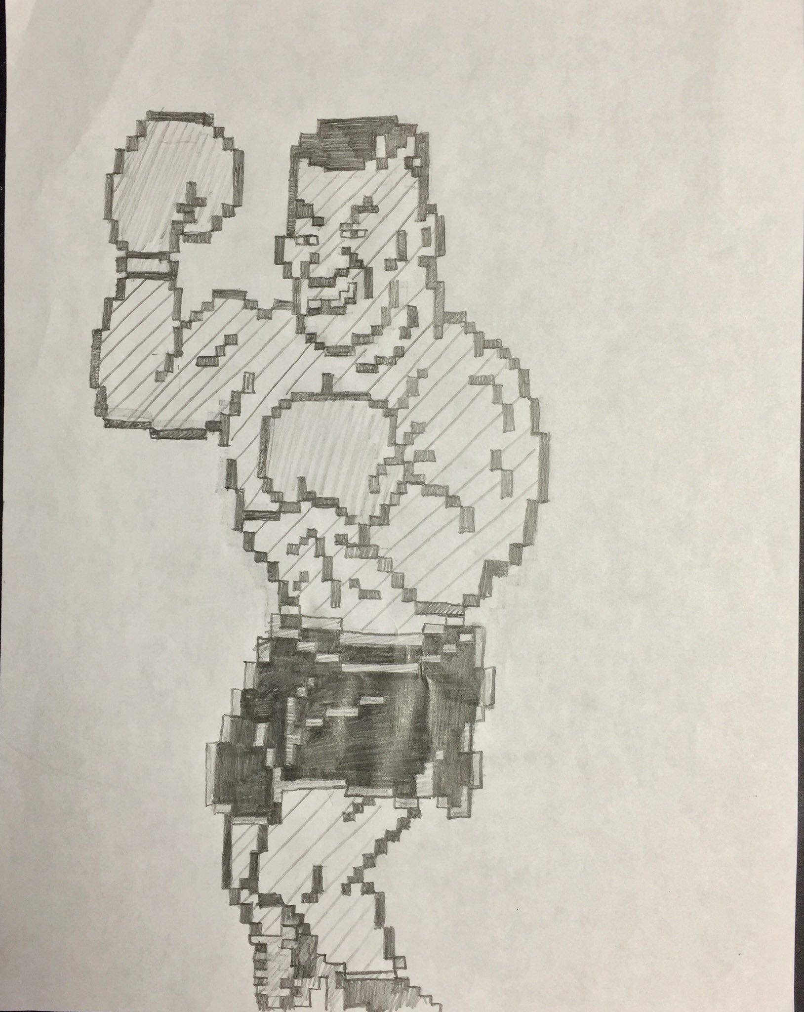Happy Birthday to Iron Mike Tyson! Still one of the best video games ever!