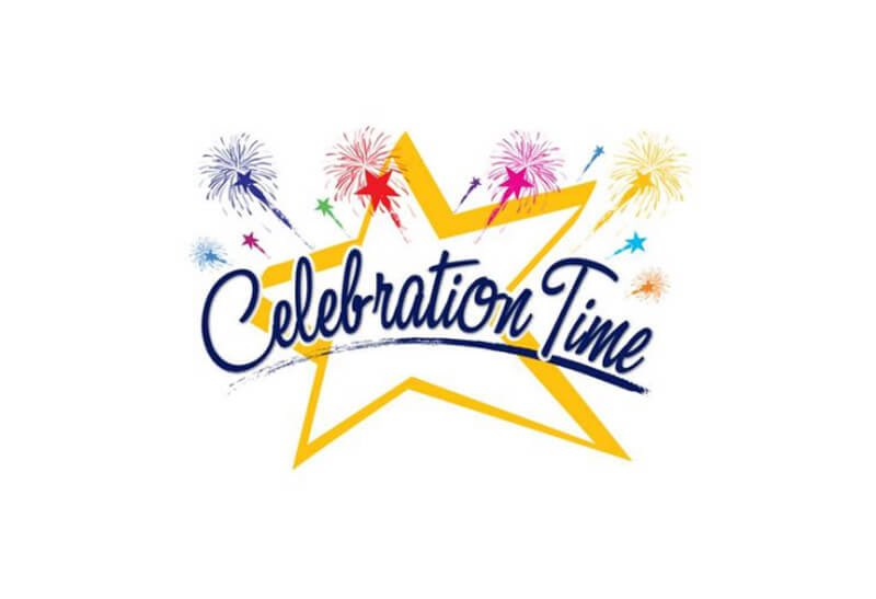 Keep an eye out for the first of our Awards Celebrations tomorrow. Further Awards Celebrations and an Achievements snapshot will be shared in the upcoming days #AwardsCeremony #Celebrate #Achievement #Glenwood #Excitedpic.twitter.com/JTjaKEYtYE