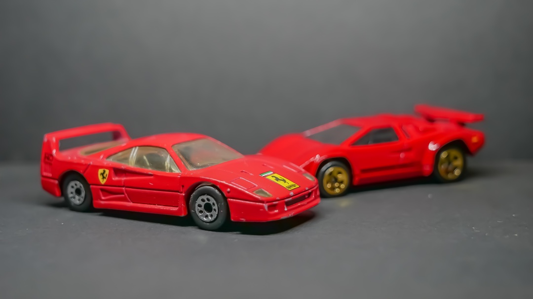 Which are your iconic cars? I've always loved #Supercars, if you asked me to pic I'd probably explode trying to decide    #hotwheelscollector #hotwheelsofficial #hotwheels #hotwheelsaddict #hotwheelsphotography #hotwheelspics #smallcargaragepic.twitter.com/0pN4zWlk53  by SmallCarGarage