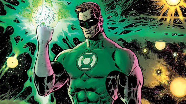 In French we don't say Green Lantern, but Musul-Man, and i think it's beautiful. #ZemmourFacts #Zemmour<br>http://pic.twitter.com/BvHeNngpRb