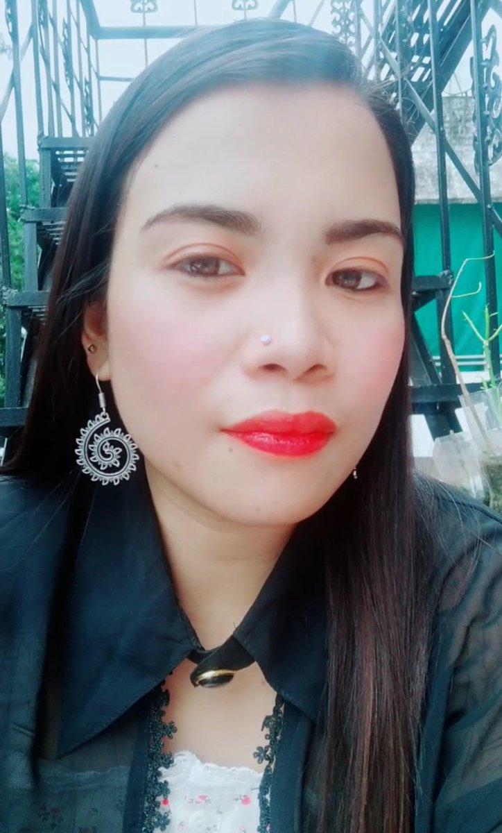 Nose Piercing   #Nose #piercings #nosepiercing  #MentalHealthMatters #personaldevelopment #fitnessjourney #DomesticViolence #depressionpic.twitter.com/dILymEpVof