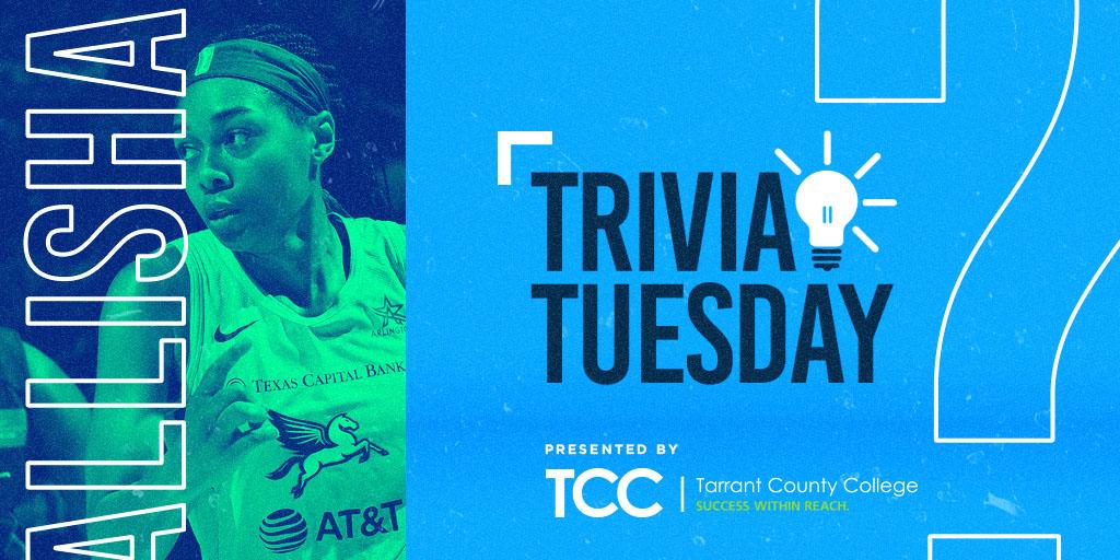 We've got an @Graytness_15 quiz coming your way! 📝  Show us what ya got! 🧠  #RISE  #TriviaTuesday https://t.co/N7776W3AaQ