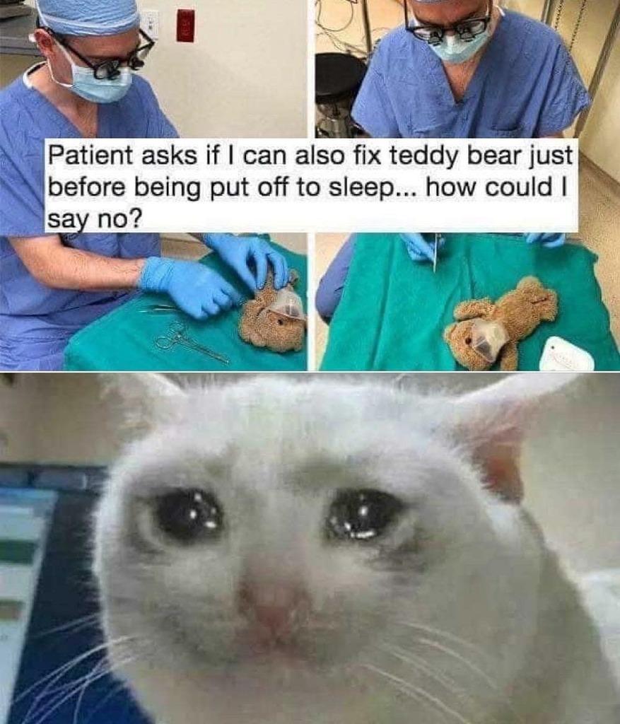 Too many feels Follow @icebreaker_memes for more  meme and check out our social mobile game! . . . . . . #memes #memestgram #animememe #squidward #memesarelife #memepages #ayylmao #memesdaily #memes#cringememes #funnymeme #relatable #memepage #spo… https://instagr.am/p/CCEj__sFYky/pic.twitter.com/vrv9at4nDW