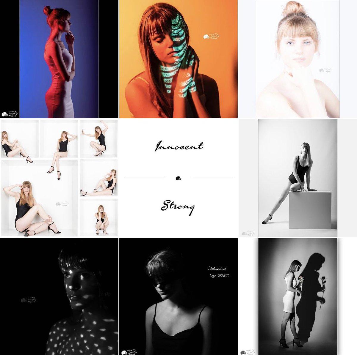 Wat een geweldige fotoshoot was het met Jara. Echt een natuurtalent. #modelfotografie #model #fotografie #photoshoot #photography #modelphotography #dutchphotographer #studiophoto #fashionphotography #suriname #eyes #fotograaf #portretfotografie #fineart #modelphotographer pic.twitter.com/vQNfGaSfq4 – at Huisartsencentrum de Tulp
