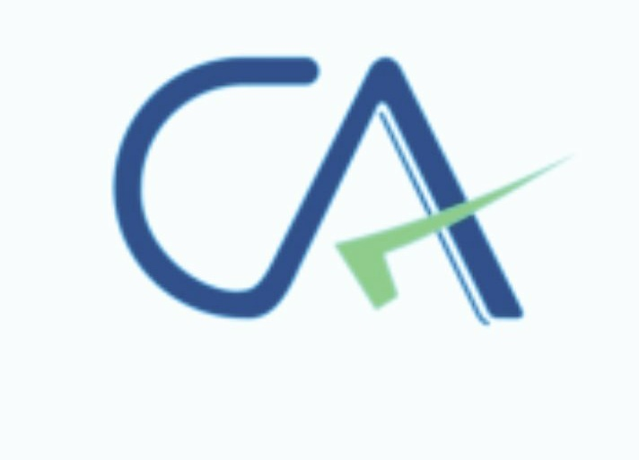 #CADay #charteredAccountant #OurDay @theicai