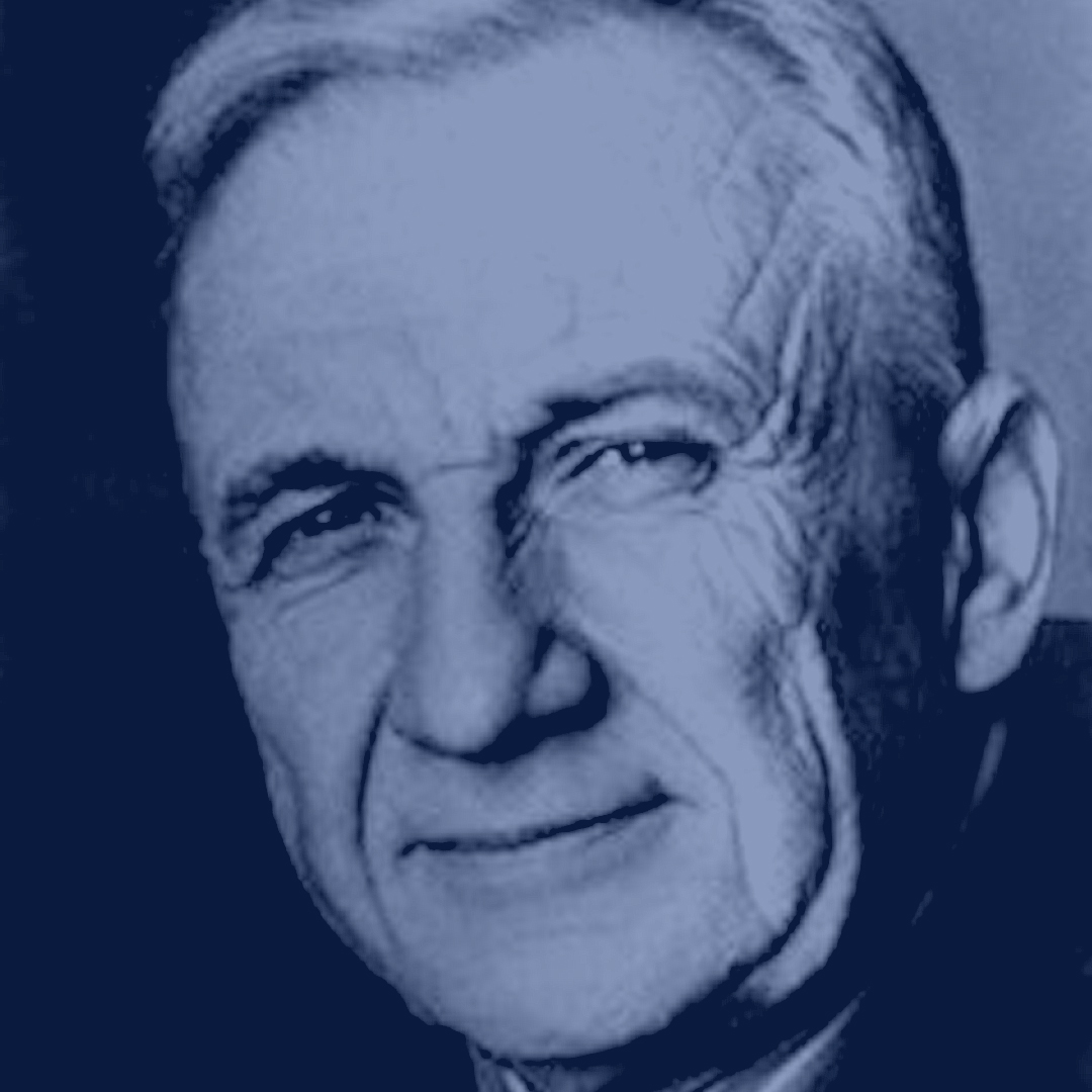 #EfeméridesNucleares| El 8 de julio de 1895 nacía el físico Ígor Tamm  #PersonajesDeLaCiencia #PremioNobel https://t.co/PVP978hFLH