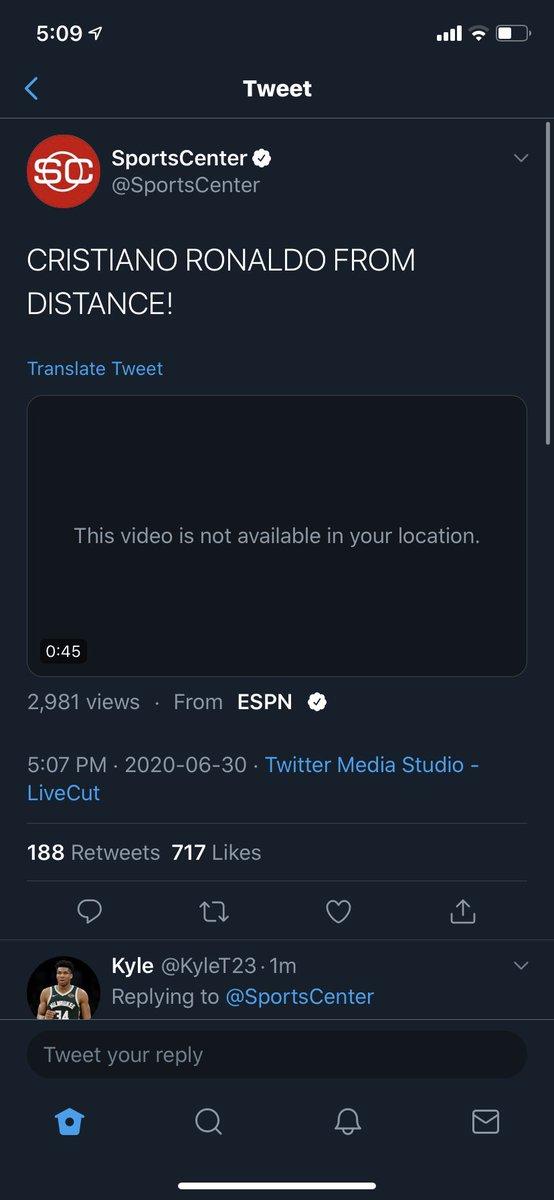 @SportsCenter Sick https://t.co/vJVgM26TEa
