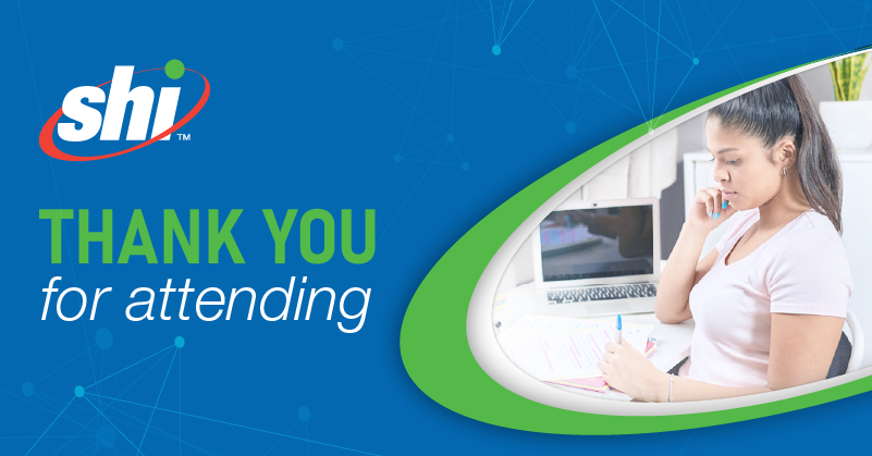 Thank you to everyone that attended and spoke at our first ever #SHIEduSummit! If you missed any of the sessions, you can view all session ON DEMAND through Friday 7/10. If you missed the entire event, you can still register and watch online! https://t.co/niM5RQk1mP https://t.co/Hq1ktOI7sz
