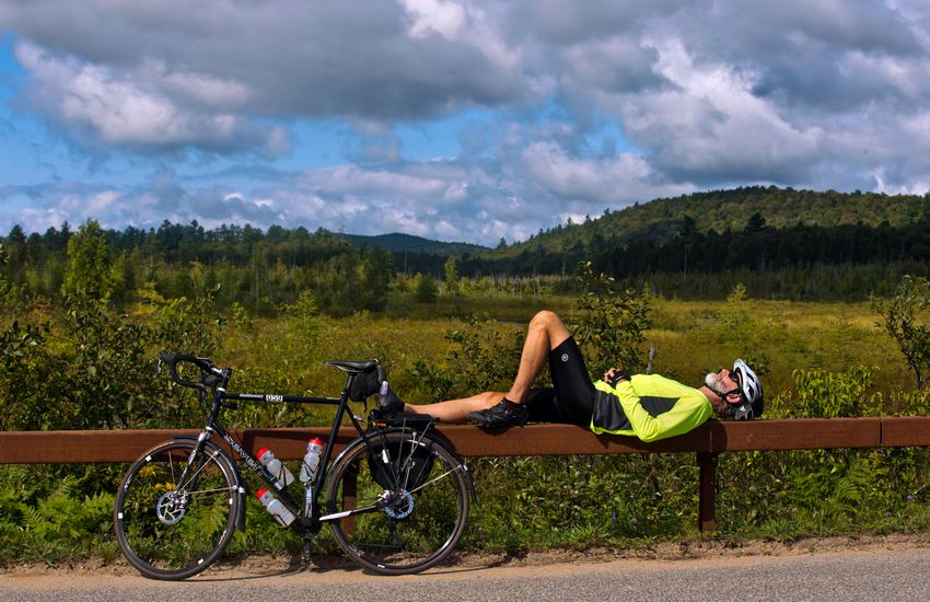 Breathe in that crisp mountain air! Come #biking in the #Adirondacks http://ow.ly/bdE150vbaw6  http://ow.ly/WVIs50vbaw7   #mountainbiking #pureadk #upstateny #lakeplacidcabinrentals #cottage #bikeroutes #mountainair #cycling #summer #fall #lakeplacidvacationrentals #vacationpic.twitter.com/HXYN1Yz8gH