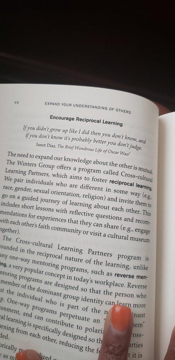 Expanding your learning of others! We got this! @Shameka_Gerald @MrsCHaskins @AlainaTrott