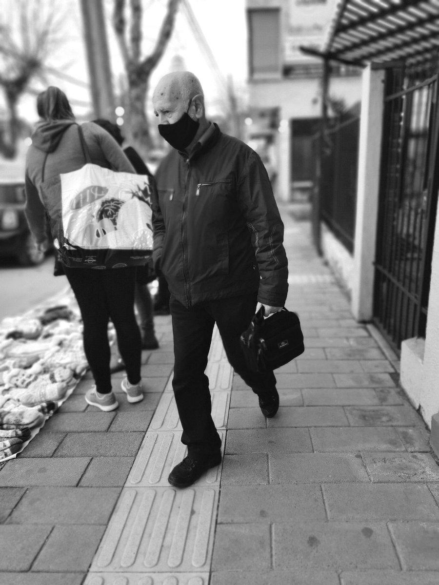 Las calles de Quilpué... (streets of Killpué).  #streetphoto #streetphotography #coronavirus #Huawei #Leica https://t.co/ONPsfw5Lsf