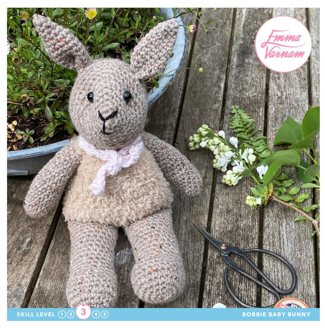 50 Superb Crochet Amigurumis You Can Make In 2018 Crochet   Emojiry   1068x1060