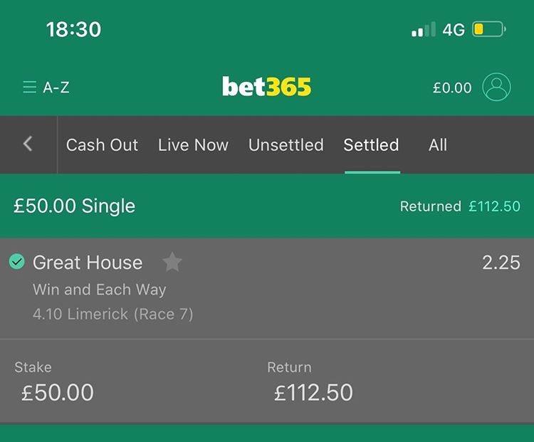 Each way terms bettingadvice scotbet betting shops cyprus