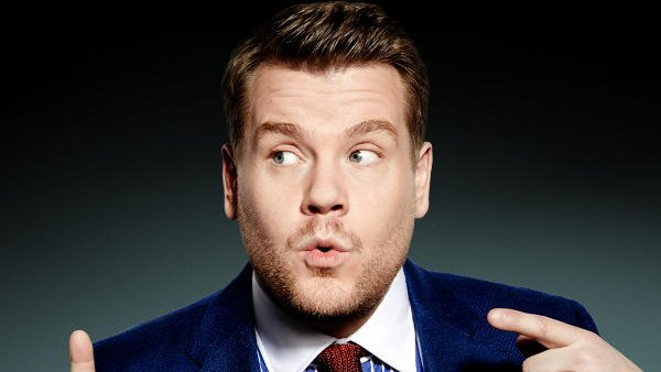 You are invited to a virtual screening of and panel for @latelateshow   Join us as we talk with host @JKCorden about the Emmy-winning variety talk series  THURSDAY, July 2, 2020  5 PM PT  RSVP: https://t.co/Yu99pDg1QV https://t.co/BmdoNlW1oQ
