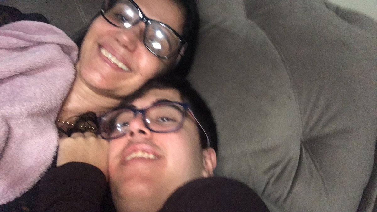 @marcosmion @reunidaoficial @RazoesAcreditar Meu filho autista
