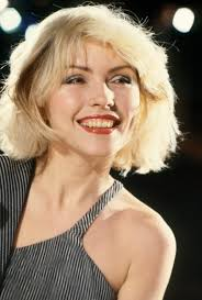 Happy birthday, Deborah Harry. Blondie - Heart Of Glass (Official Music Video)