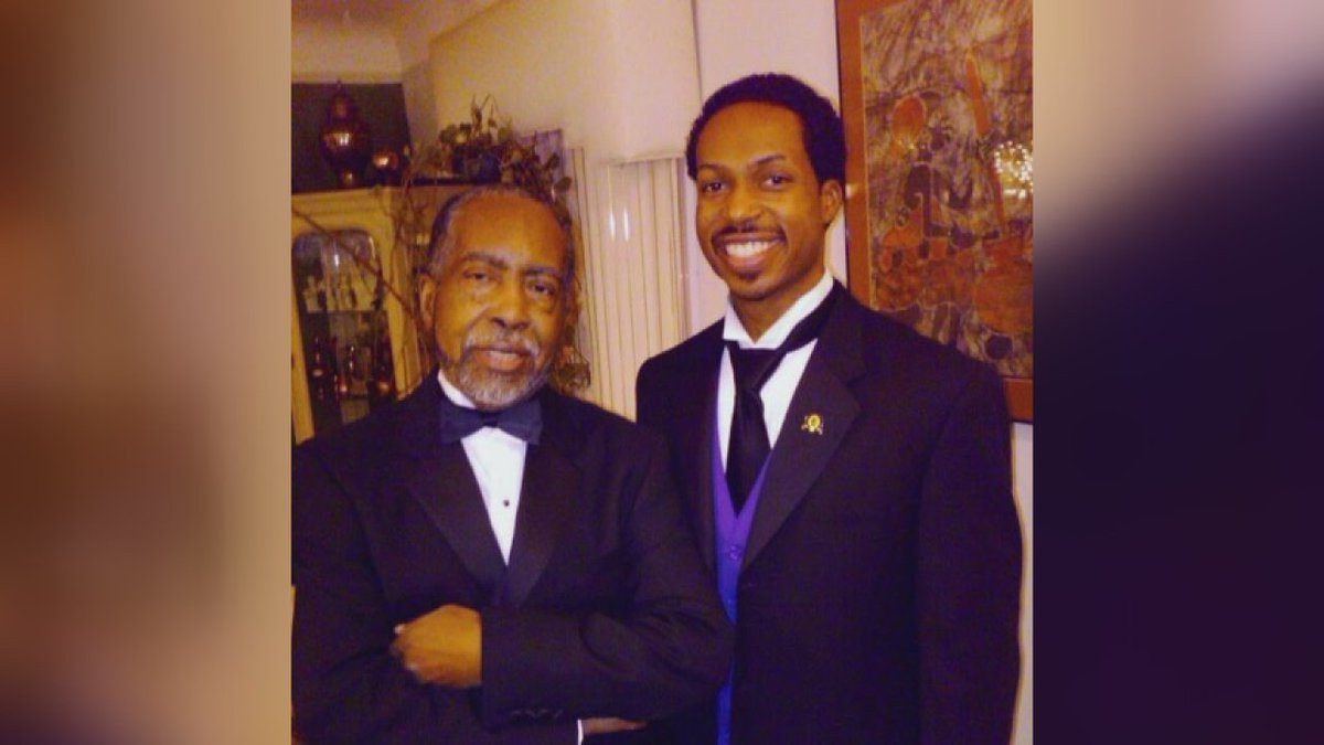 Father and son celebrate 10 year organ donation anniversary, reports @IngridKMedia fox2detroit.com/news/father-an…