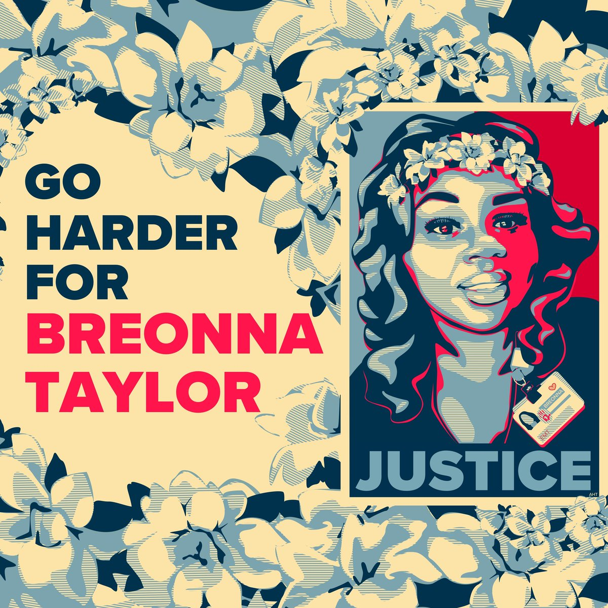 Ego Nwodim En Twitter Breonna Taylor Still Deserves Real Justice Let The Attorney General Know That Time Won T Make Us Forget 502 696 5300