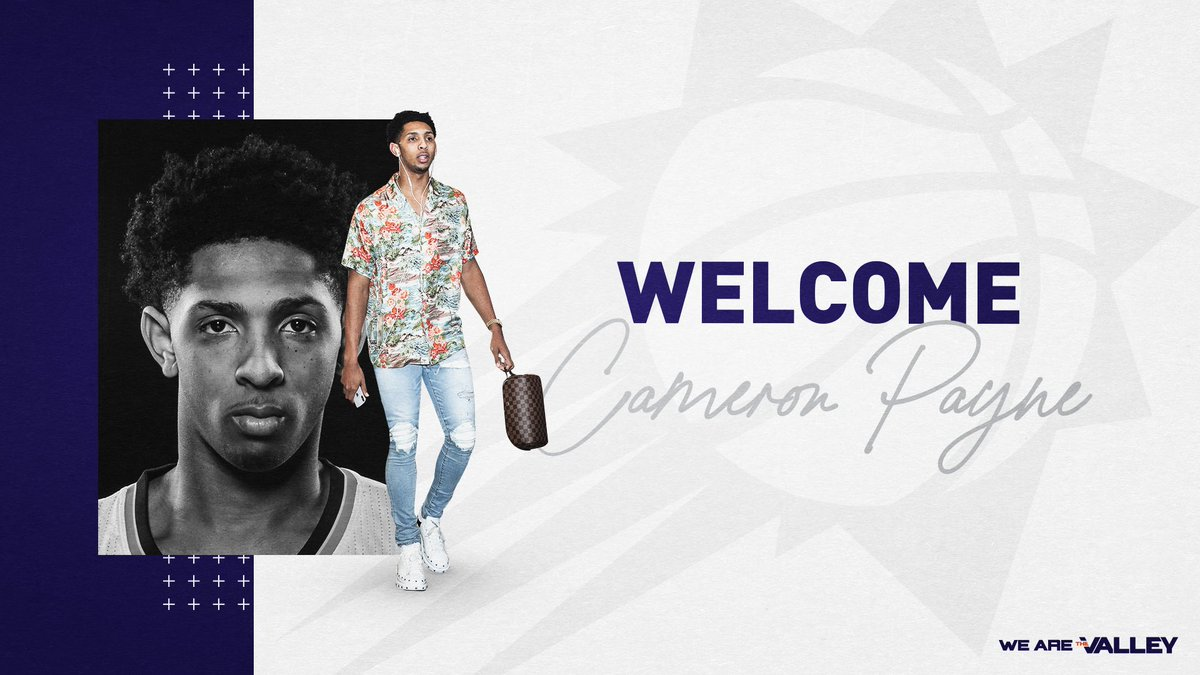 Welcome to The Valley, @campayne! https://t.co/15fhNbtHqq