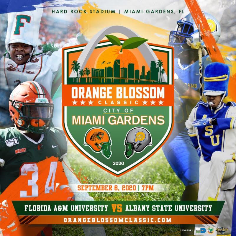 We are now 68 days from kickoff and have you purchased your tickets yet? Support HBCUs by getting your tickets today ! #OneBigCommunity #nowthatsclassic https://t.co/pHmWyS4YL4