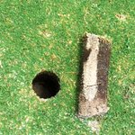 Image for the Tweet beginning: Great pic showing what #DryJect
