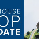 Image for the Tweet beginning: The #PAHouse will return to