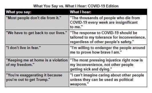 My MD daughter shared this 👇🏼 https://t.co/S2DLYIzvyU